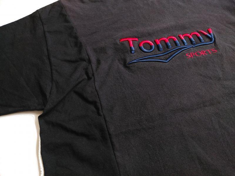 Tシャツリサイズ Tシャツリメイク ビッグシルエット