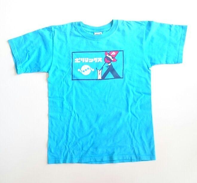Tシャツ サイズ 大きく